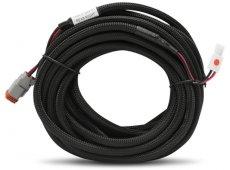 Rockford Fosgate - RFGNRL-RSW16 - Car Harness