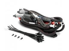 Rockford Fosgate - RFGNRL-K8 - Car Harness