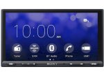 Sony - XAV-AX5000 - Car Stereos - Double DIN