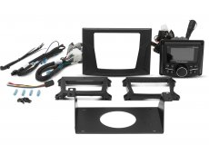 Rockford Fosgate - GNRL-STAGE1 - Car, ATV, and Motorcycle Audio Kits