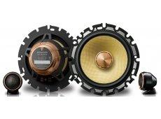 Kenwood - XR-1603HR - 6 1/2 Inch Car Speakers