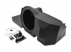 Rockford Fosgate - RFRZ-FWE - Car, ATV, and Motorcycle Audio Kits