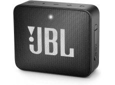 JBL - JBLGO2BLK - Bluetooth & Portable Speakers