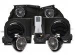 Rockford Fosgate - X3-STAGE5 - Car Speaker Accessories