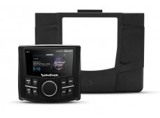 Rockford Fosgate - RZR-STAGE1 - Marine Audio Accessories