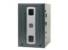 Trane - S9V2B080U4PSB - Furnaces