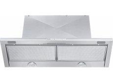 Miele - DA 3486 - Custom Hood Ventilation