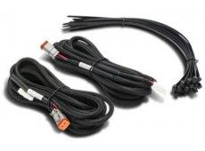 Rockford Fosgate - RFYXZ-RSW16 - Car Harness