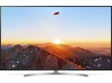 LG - 75SK8070PUA - Ultra HD 4K TVs