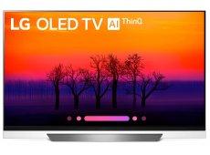 LG - OLED65E8PUA - OLED TVs