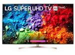 LG - 65SK9500PUA - Ultra HD 4K TVs