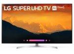 LG - 65SK9000PUA - Ultra HD 4K TVs