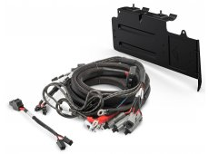 Rockford Fosgate - RFX3-K4 - Mobile Installation Accessories