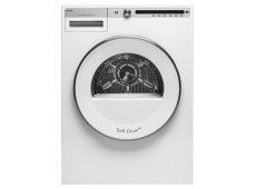 ASKO - T411VDW - Electric Dryers