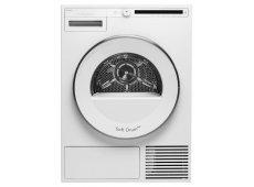ASKO - T208HW - Electric Dryers