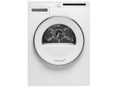 ASKO - T208VW - Electric Dryers