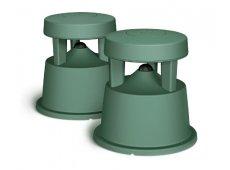 Bose - 31763 - Outdoor Speakers