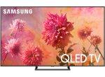Samsung - QN75Q9FNAFXZA - QLED TV