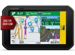 Garmin - 010-01856-00 - Portable GPS Navigation