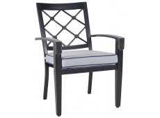 Veranda Classics - 85C0120S011-4PK - Patio Chairs & Chaise Lounges