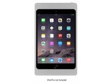 LaunchPort - 71016 - iPad Cases