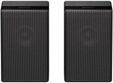 Sony - SA-Z9R - Bookshelf Speakers