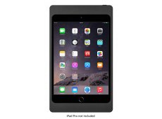 LaunchPort - 71015 - iPad Cases