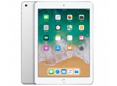 Apple - MR7K2LL/A - iPads