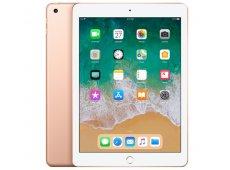 Apple - MRJN2LL/A - iPads