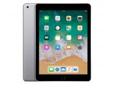 Apple - MR7F2LL/A - iPads
