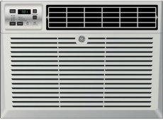 GE - AEM05LX - Window Air Conditioners