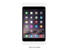LaunchPort - 71011 - iPad Cases