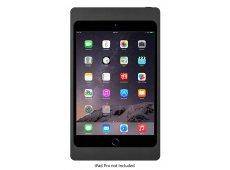 LaunchPort - 71009 - iPad Cases