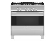 Fisher & Paykel - OR36SDG4X1 - Gas Ranges