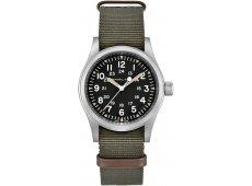 Hamilton - H69429931 - Mens Watches