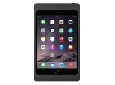 LaunchPort - 71012 - iPad Cases