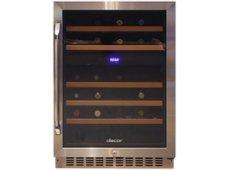 Dacor - HWC242R - Wine Refrigerators and Beverage Centers