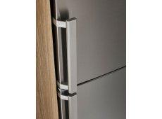 Bertazzoni - PROHK24BM - Refrigerator Accessories