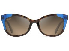 Maui Jim - HS759-68 - Sunglasses