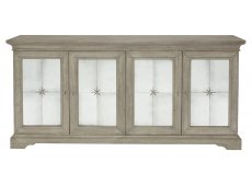 Bernhardt - 359-132 - Buffets & Sideboards