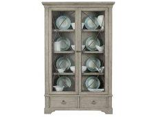 Bernhardt - 359-356 - Cabinets & Armoires