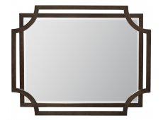 Bernhardt - 356-321 - Mirrors