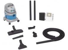 Shop-Vac - 5895100 - Wet Dry Vacuums
