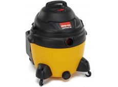Shop-Vac - 9625210 - Wet Dry Vacuums