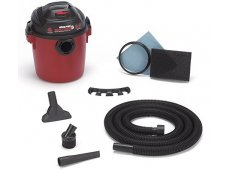 Shop-Vac - 5850300 - Wet Dry Vacuums