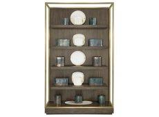 Bernhardt - 378-812 - Bookcases & Shelves