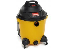 Shop-Vac - 9625110 - Wet Dry Vacuums