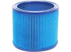 Shop-Vac - 9039700 - Vacuum Filters