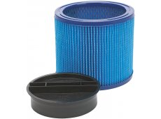 Shop-Vac - 9035000 - Vacuum Filters