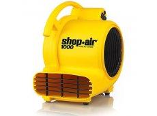 Shop-Vac - 1030400 - Portable Fans